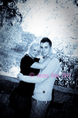 New engagement special offer photos online