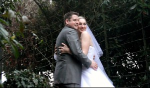 Film praise and Ramada Newton Park wedding video