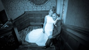 New video release today - Moxhull Hall wedding