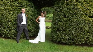 Woodborough Hall wedding venue BARGAIN
