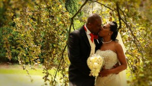 West Midlands Safari Marryoke & Wedding Highlights