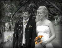 image of Denise and Antony Sutton, Packington Moor