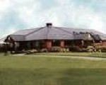 image of Aston Wood Golf Club