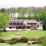 image of Beaudesert Golf Club
