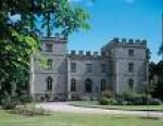 image of Clearwell Castle