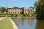 image of Coombe Abbey