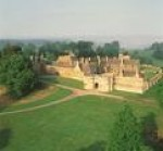 image of Rockingham Castle