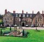 image of Rothley Court Hotel