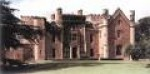 image of Rowton Castle